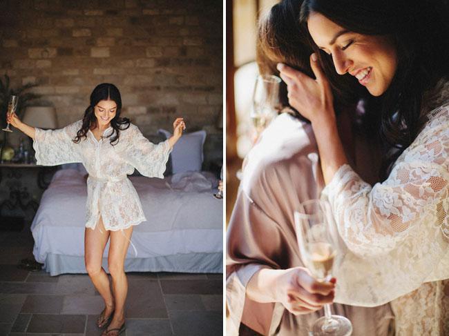 brides robe4