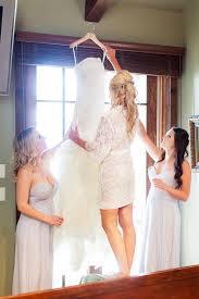bridesrobe3