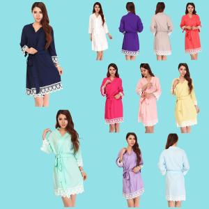 bridesmaid robes 4