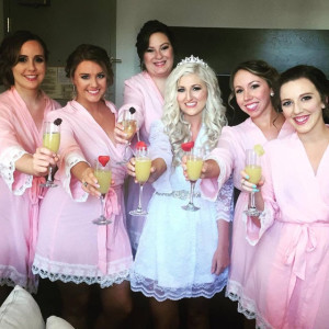 light-pink-bridesmaid-robes