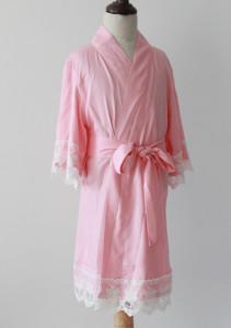 light-pink-flower-girl-robe