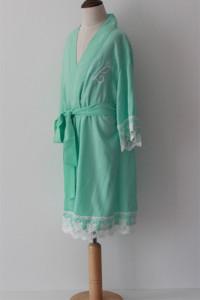 mint-green-flower-girl-robe