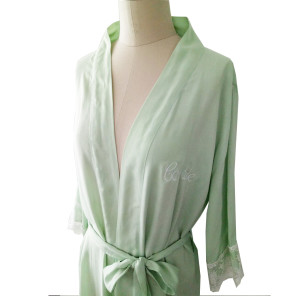 sage-cotton-robes-with-name