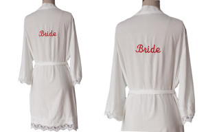 white-cotton-robe-with-bride